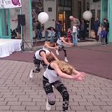 Wit Weekend Arnhem Jill Moves (23).png