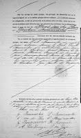 Ham, Klaas v.d. en Bouwmeester, Geertrui Huwelijksakte 14-12-1894b.jpg