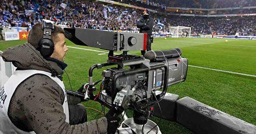 mediapro-futbol.jpg