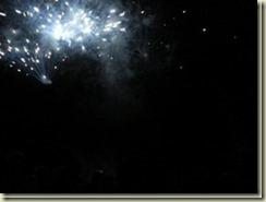 20160224_fireworksfinale2Small_thumb