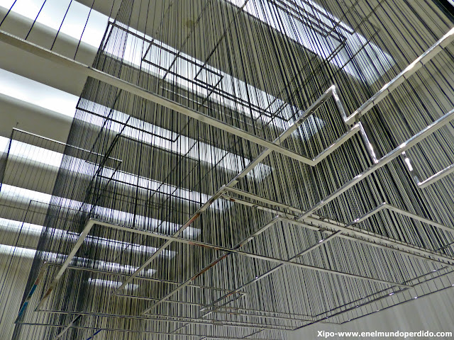 obra-museo-guggenheim-nueva-york.JPG