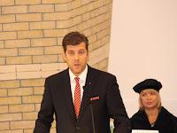 09 Szilágyi Péter, a Miniszterelnökség nemzetpolitikáért felelős helyettes államtitkára.jpg