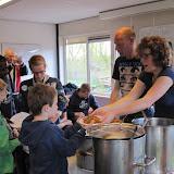 Ouder-kind weekend april 2012 - IMG_5622.JPG