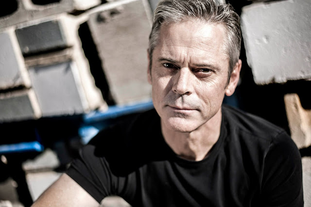 C. Thomas Howell Profile pictures, Dp Images, Display pics collection for whatsapp, Facebook, Instagram, Pinterest, Hi5.