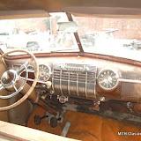 1941 Cadillac - 293b_12.jpg