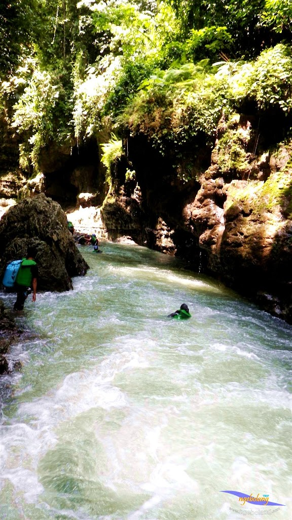 green canyon madasari 10-12 april 2015 pentax  52