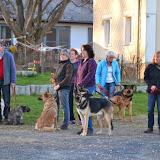 On Tour in Wunsiedel - DSC_0052.JPG
