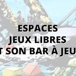 05a00-jeuxlibres.jpg