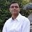 Dheeraj Chavadi's profile photo
