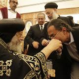 H.H Pope Tawadros II Visit (4th Album) - _09A9678.JPG