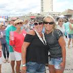 2017-05-06 Ocean Drive Beach Music Festival - MJ - IMG_6785.JPG