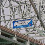 06-18-14 Memphis TN - IMGP1598.JPG