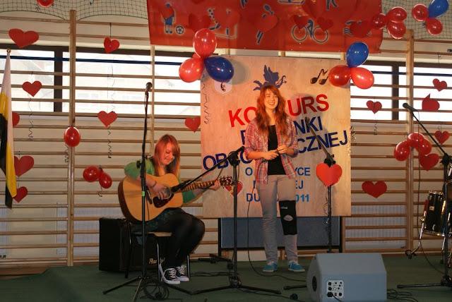 Konkurs piosenki obcojezycznej o tematyce miłosnej - DSC08877_1.JPG