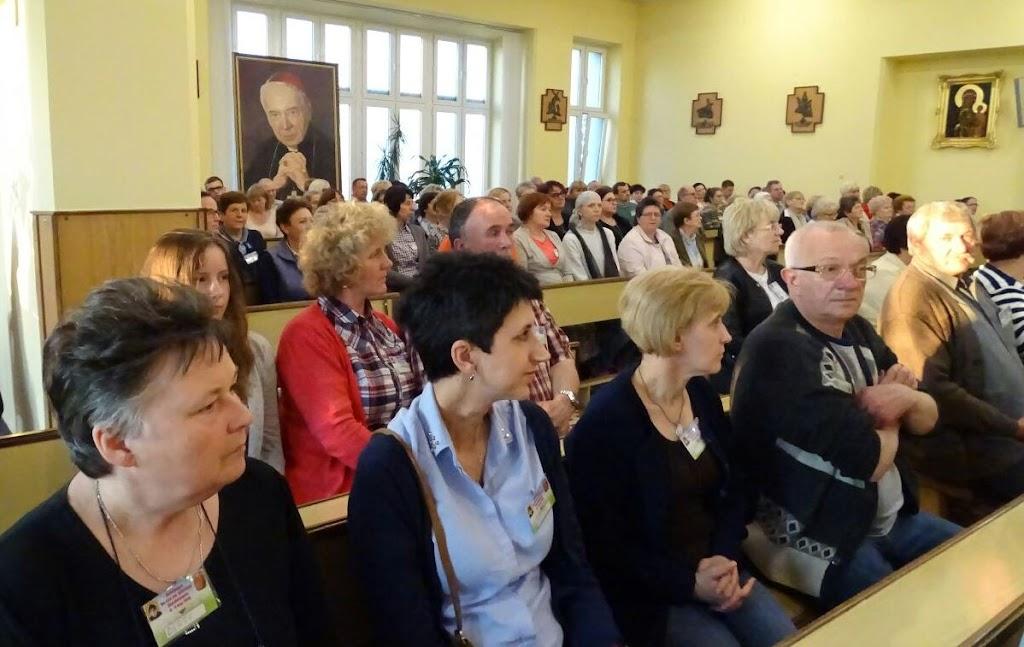 Rekolekcje w Częstochowie, 6.5.2016 - IMG-20160507-WA0066.jpg