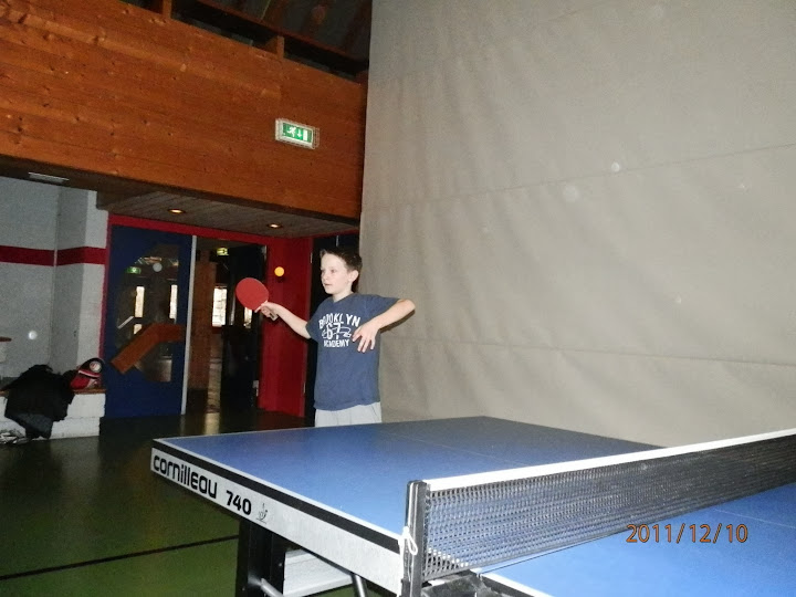 2011 Clubkampioenschappen Junioren - PC100417.JPG