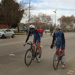 Duatlo del Prat - 15-02-2015 - 202.jpg