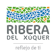 Ribera del Xúquer icon