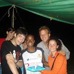 Camp_20_07_2006_0365.JPG