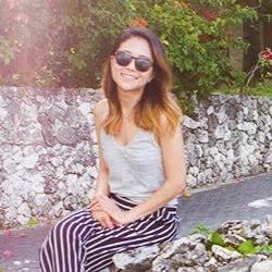 Jenny Suh