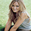 Patricia Marrison's profile photo
