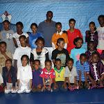 2011-09_danny-cas_ethiopie_013.JPG