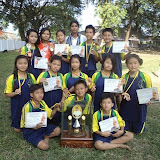 Kho Kho Volleyball Final 2014 at BJN (17).JPG
