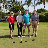 2015 Golf Tournament - 2015%2BLAAIA%2BConvention-1525.jpg