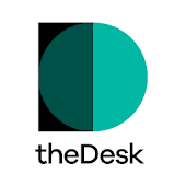theDesk Booking