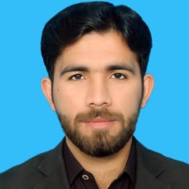 p146451.Nasir_Khan
