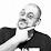 DapperDan Gaming's profile photo