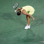 W&S Tennis 2015 Saturday-15.jpg