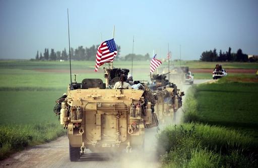أمريكا لا تزال بحاجة إلى مكافحة الإرهاب