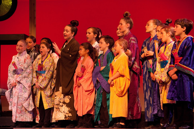2014 Mikado Performances - Macado-31.jpg