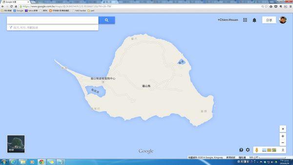 龜山島地圖.jpg