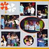Festivals of Fun Scrapbook - IMG_2167.JPG
