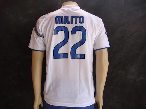 Inter de Milão bca 2.jpg