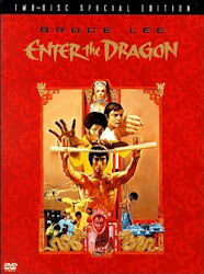 Enter The Dragon - Long tranh hổ đấu