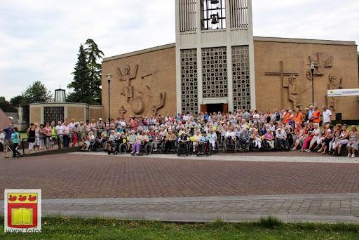 Rolstoel driedaagse 28-06-2012 overloon dag 3 (9).JPG