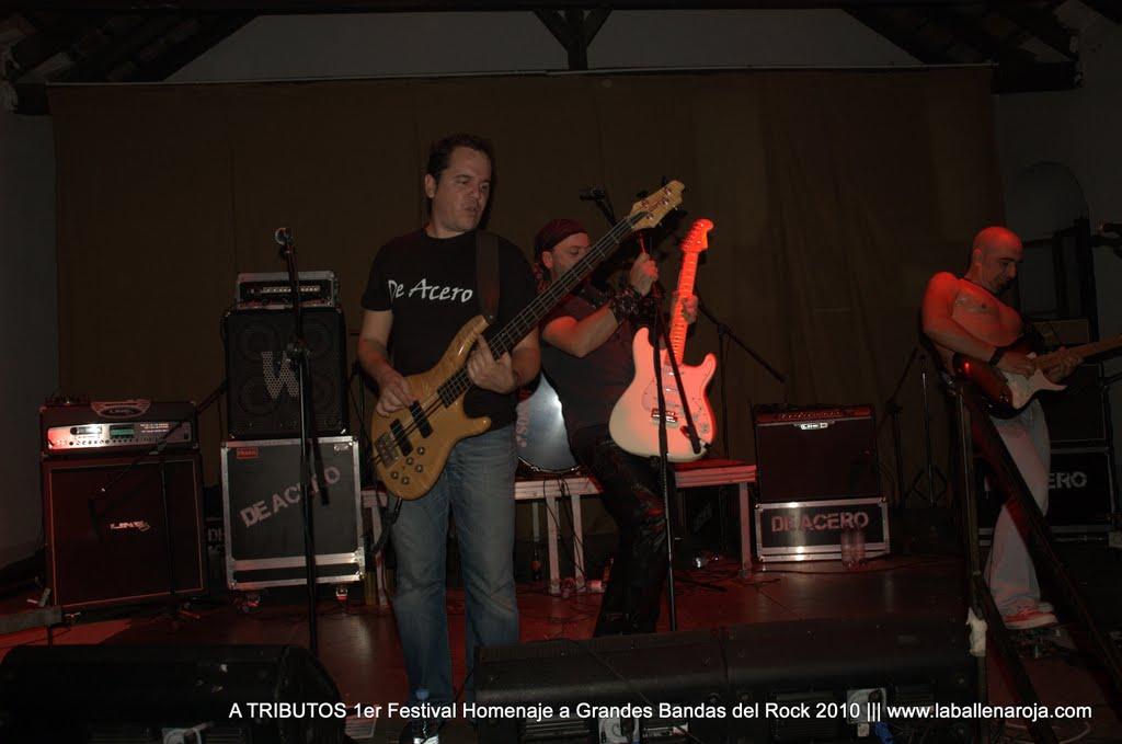 A TRIBUTOS 1er Festival Homenaje a Grandes Bandas del Rock 2010 - DSC_0182.jpg