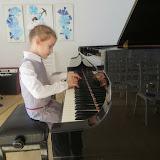 NoorteKlaveripaevKodumaineViis