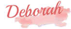 Deborah32
