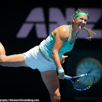 Victoria Azarenka - 2016 Australian Open -DSC_7185-2.jpg