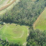 Aerial Shots Of Anderson Creek Hunting Preserve - tnIMG_0387.jpg
