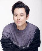 Cai Heng China Actor