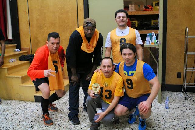 OLOS Soccer Tournament - IMG_6060.JPG