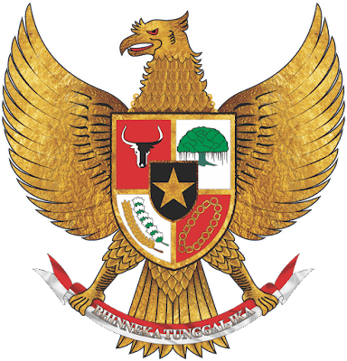 Tes Wawasan Kebangsaan ( TWK ) CPNS   BHINNEKA TUNGGAL IKA Part 1