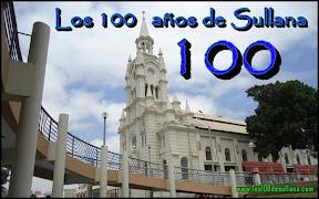 100_sullana