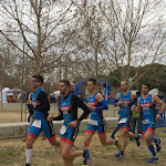 Duatlo del Prat - 15-02-2015 - 213.jpg