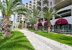 Фото 6 Limak Limra Hotel & Resort