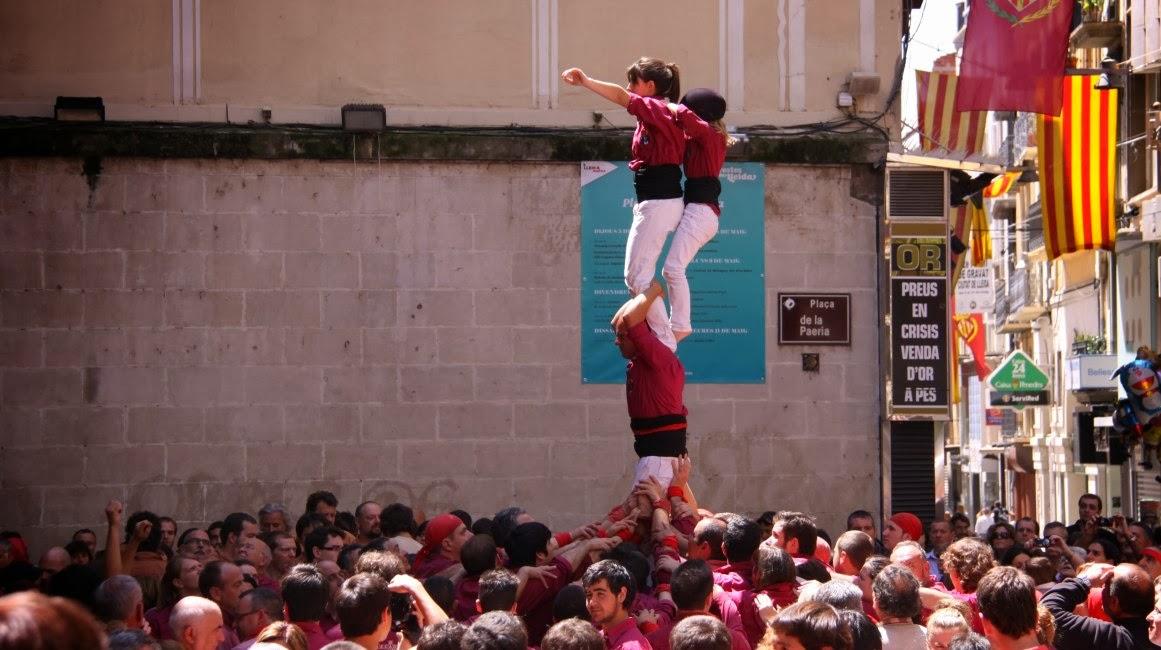 Festa Major de Lleida 8-05-11 - 20110508_154_Pd4b_CdL_Lleida_Actuacio_Paeria_FM.jpg